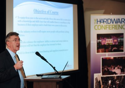 OB 3702 HAI CONFERENCE CITYWEST 25.02.2020-6432