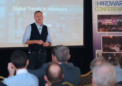 OB 3702 HAI CONFERENCE CITYWEST 25.02.2020-6464