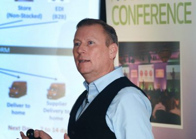 OB 3702 HAI CONFERENCE CITYWEST 25.02.2020-6499